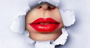 6 datos curiosos sobre los productos cosméticos, según la ciencia
