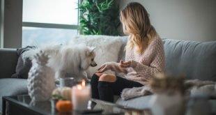 Psicología del interiorismo: ¿qué dice tu casa sobre ti?