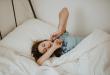 Por qué no se recomienda retrasar la alarma del despertador una y otra vez