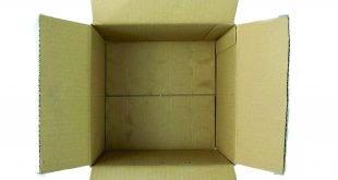 ¿Qué necesitas para el embalaje de tus cosas si vas a mudarte?