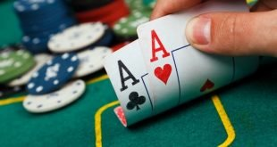 Here're 4 Phenomenal Benefits of Playing Online Card Games