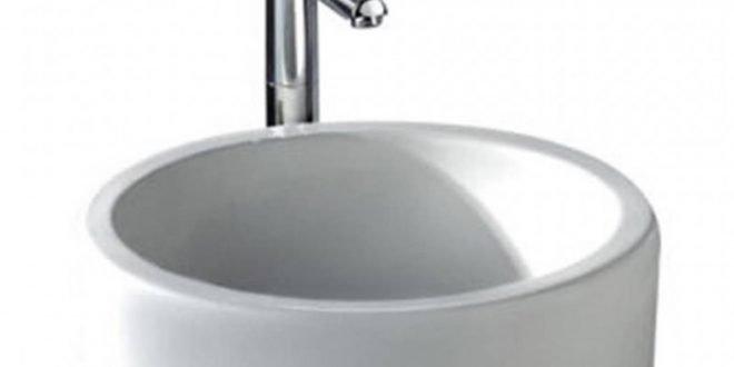 Tipos de lavabos y cómo instalarlos
