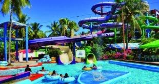 Puerto Vallarta, el lugar ideal para realizar actividades acuáticas