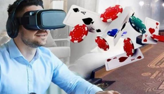 Nuevas e importantes tendencias en el 2021 para las industrias de Casinos y Apuestas Deportivas