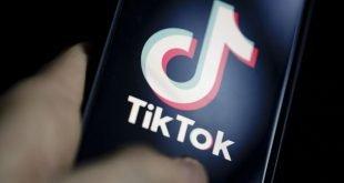 Tik Tok mp3: Conoce cómo descargar música