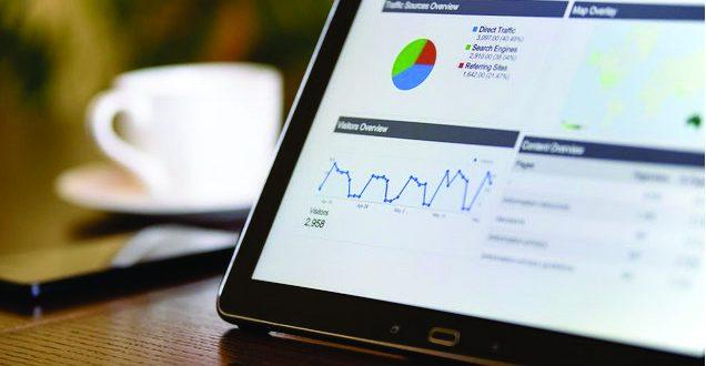 La importancia de contar con una agencia de marketing digital integral