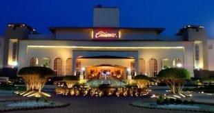 ¡Los 5 Mejores Casinos físicos de todo México!