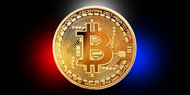 ¿Bitcoin logró convertirse en la divisa más codiciada?