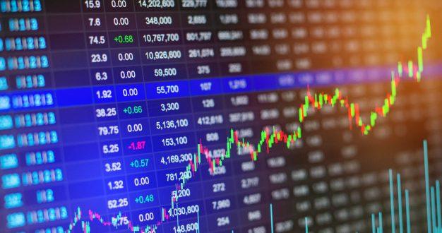 Mercado bursátil: el bróker Ubanker señala factores claves que inciden en las cotizaciones