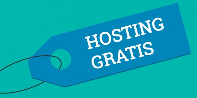 Buscando el mejor hosting gratuito