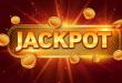 Jackpot, el juego de moda