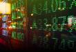 Stocks24 sintetiza el impacto de la economía mexicana en los últimos meses del 2020.