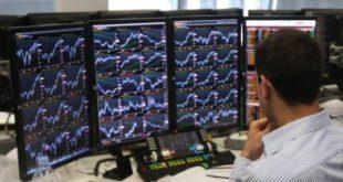 Dowbroker explica la fuerte caída por la que atraviesa la economía de México