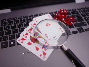 Los mejores casinos en línea en México - nuestro ranking