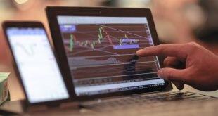 Cómo efectuar transacciones en el Forex