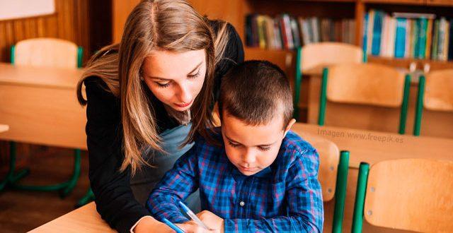 Qué cualidades buscar en un tutor