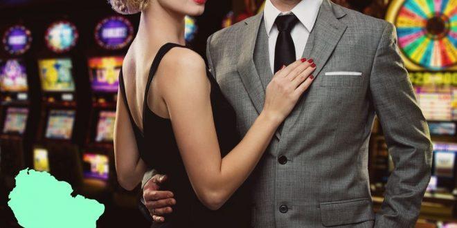 5 razones por las que jugar a juegos gratis de casino