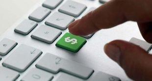 Prestamos en línea en México aportan a la recuperación de la economía