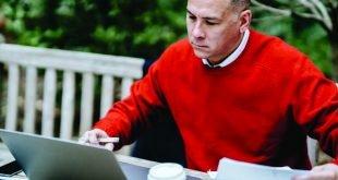 Cómo puedo descargar el acta de nacimiento en línea por Internet