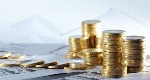 Formas para invertir tus ahorros a largo plazo