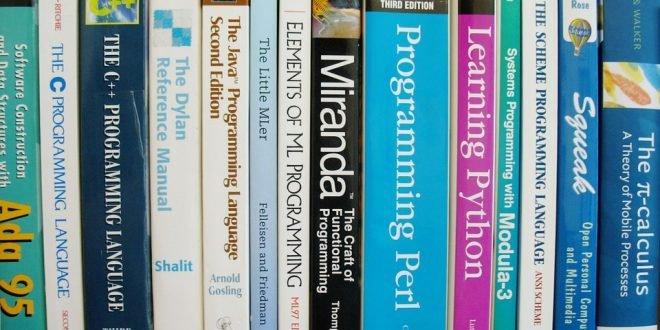 Las normas APA en las publicaciones científicas