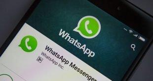 Como hacer para que tu cuenta de Whatsapp sea mucho más segura y privada