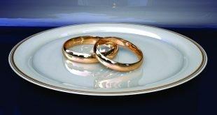 ¿Cómo elegir el anillo de compromiso perfecto?