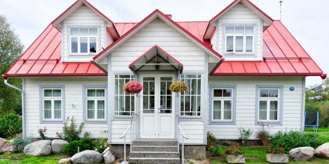 Cómo obtener mejores condiciones de crédito y facilitar el pago de tu hipoteca