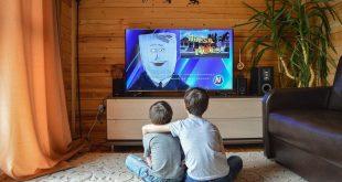 ¿Que debe tener un buen Smart TV?