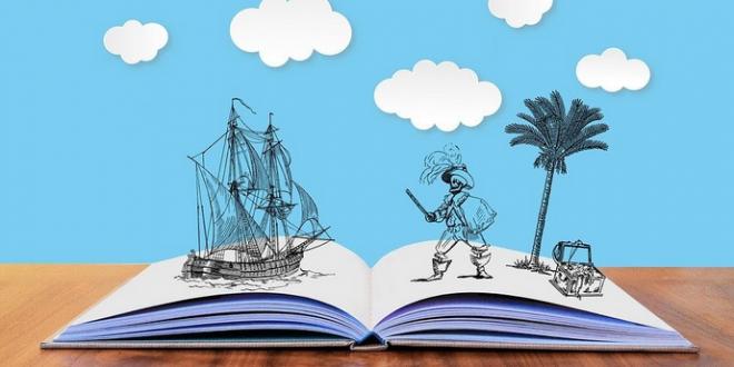 Conoce la magia de los cuentos latinoamericanos y disfrútalos en familia