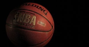 Los Nets, favoritos para destronar a los Lakers en la NBA
