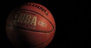 Los Nets, favoritos para destronar a los Lakers en la NBA