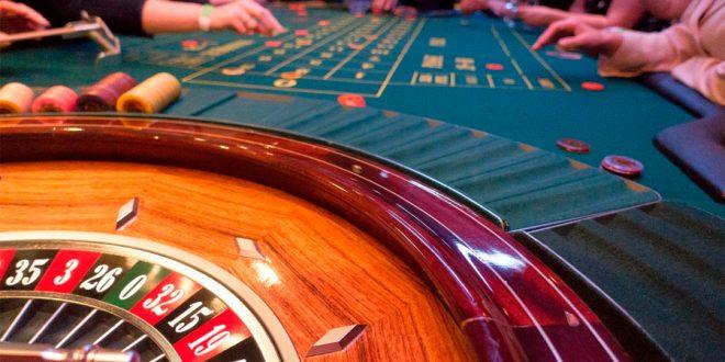 Las reglas de casinos online en México se renuevan gracias a la nueva Ley de casinos de 2014