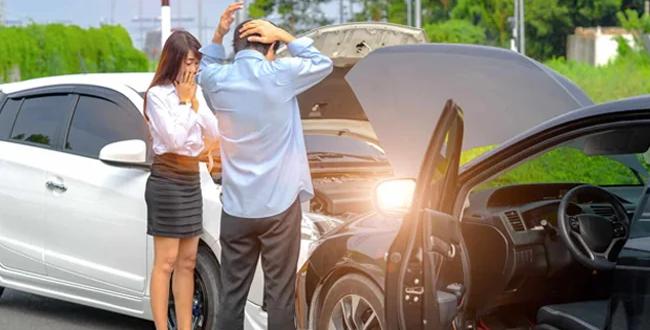 ¿En qué radica la cobertura de responsabilidad por lesiones corporales del seguro de tu vehículo?