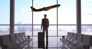 4 Airport Tips From Frequent Travelers