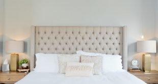 Cómo elegir el colchón ideal paso a paso