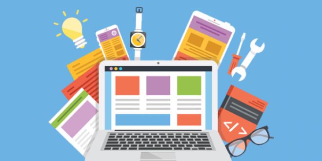 Reglas para seleccionar ilustraciones para sus publicaciones comerciales en redes sociales