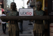 Lex Go Tour te muestra México como nunca antes la habías visto