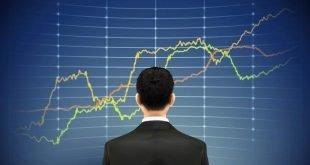 ¿Qué son los futuros sobre divisas?