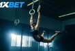 La 1xBet app se ha convertido en el programa líder del mercado