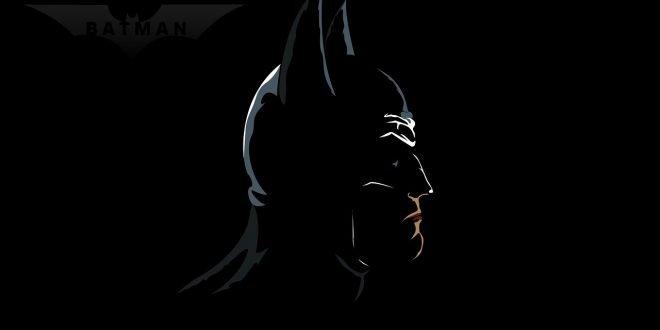 Camazotz y Batman, parecidos razonables.