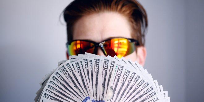 Las historias más inverosímiles de ganadores de la lotería