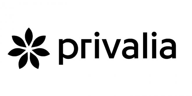 Conoce la mejor experiencia de comprar online con Privalia
