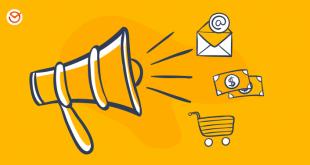 7 consejos de marketing digital que debe conocer para pequeñas empresas