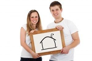 Por qué te deniegan la hipoteca