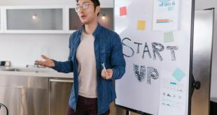 ¿Por qué es importante el branding para las empresas?