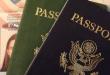 ¿Se puede pagar el pasaporte en Oxxo?