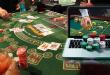 Cómo jugar en casinos online de manera segura