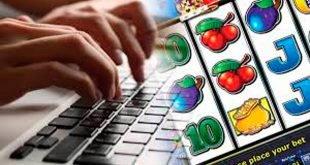 Polémica sobre slots online: la compra de bonos