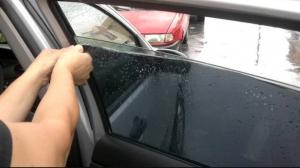 ¿Qué accesorios para tu auto son ilegales en CDMX?